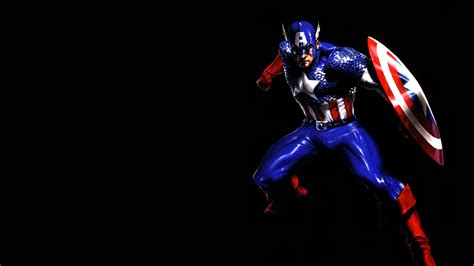 captain america wallpaper  desktop