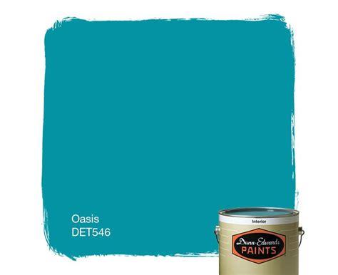 32 best the color blue color blue blue paint colors and wall colors