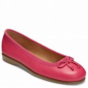 Aerosoles Ladies Shoes Canada Goose Chateau Parka Outlet Cheap