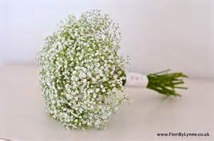 fall flowers for wedding gypsophila as flowers wedding planning discussion forums