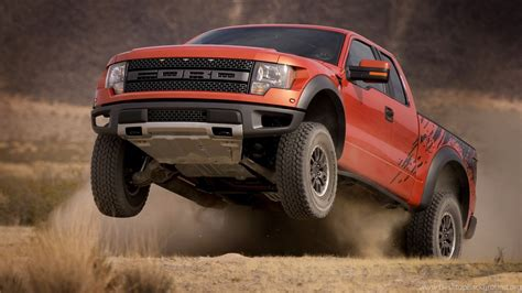 ford   raptor image desktop background