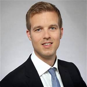 Herbert Waldmann Gmbh Co Kg : fabio laub key account manager herbert waldmann gmbh co kg xing ~ Markanthonyermac.com Haus und Dekorationen