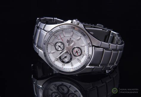 photograph  wrist  studio product photography