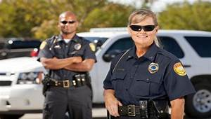 Police Officer Jobs facts, information, pictures ...