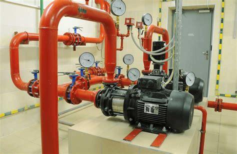 average cost of sprinkler installation cost of fire sprinkler system commercial security sistems