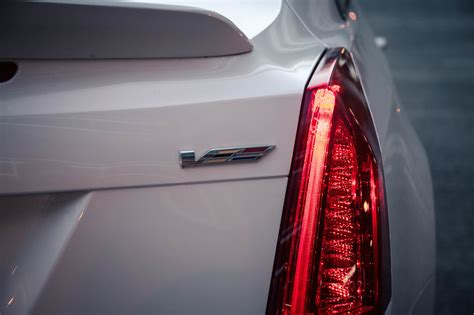 exhaust notes  cadillac ats  canadian auto review