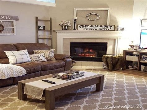 images  teal  brown decor  lounge neutral living