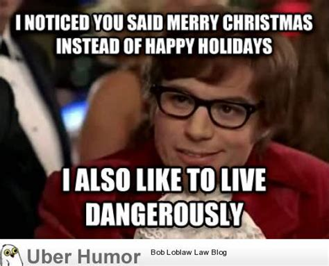 Funny Merry Christmas Meme - the cashiers at target are getting brave funny pictures quotes pics photos images videos