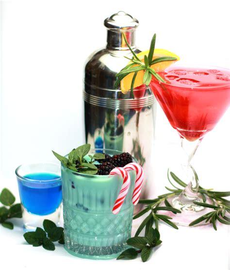 christmas cocktails festive holiday cocktails fresh origins