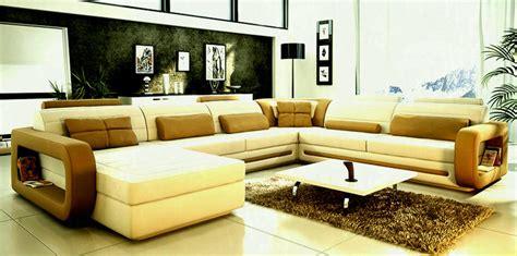 41303 modern sofa set designs for living room furniture designs for living room impressive