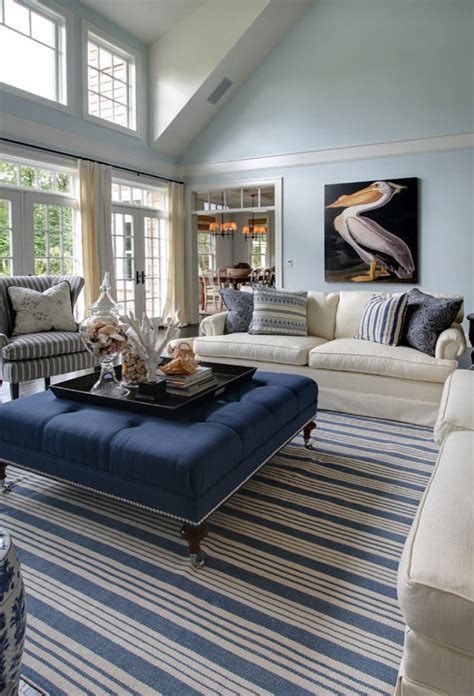 1000+ Images About Colors On Pinterest  Benjamin Moore