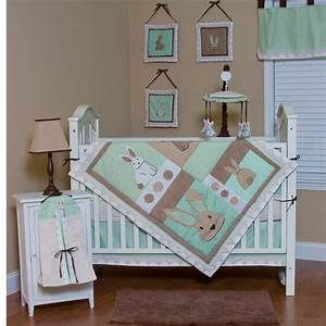 A, Little, Comfortable, Space, Called, Baby, Boy, Crib, Bedding, Sets