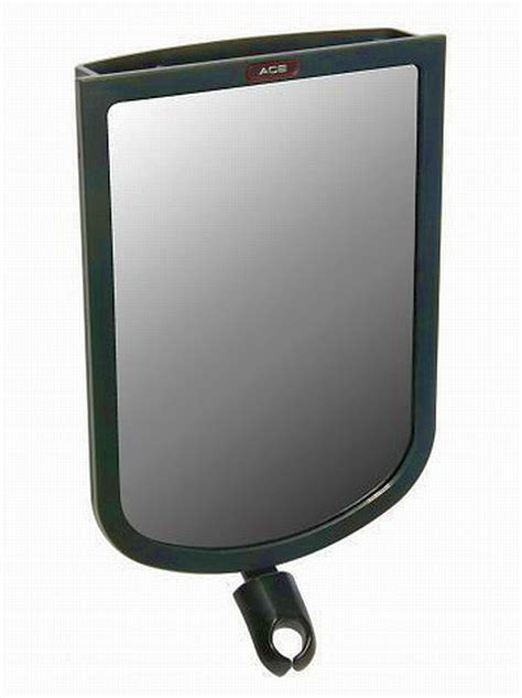 Fogless Shaving Mirror For Shower by Ace Fogless Shower Mirror For Shaving Bruce On Shaving