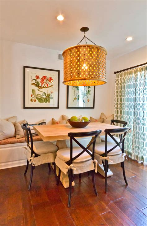 wood chandeliers designs decorating ideas design