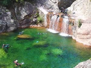 top 3 des activites a faire en corse vivacorsica With aiguilles de bavella piscine naturelle 1 les aiguilles de bavella piscine naturelle cascade