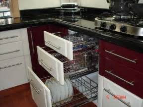 kitchen furniture accessories kitchen cabinet accessory ideas the interior design inspiration board