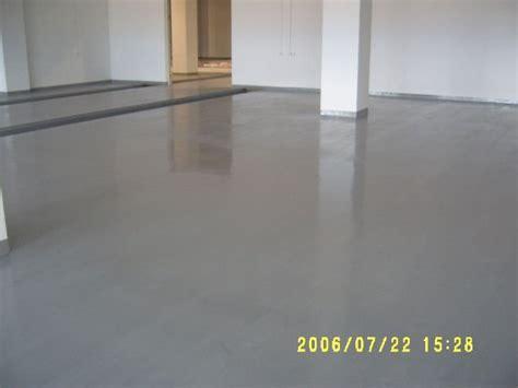 epoxy flooring voc maydos voc free epoxy floor paint for concrete floor buy epoxy floor paint paint for concrete