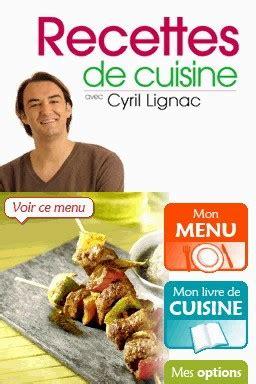 recettes de cuisine avec photos