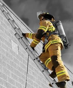 Fire Fighters Learnerships For Matriculants