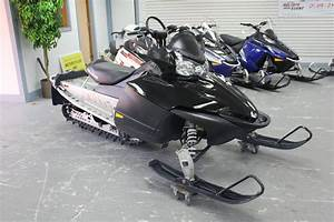 2009 Polaris 600 Iq Shift 136 For Sale Pittsfield  Ma   589584