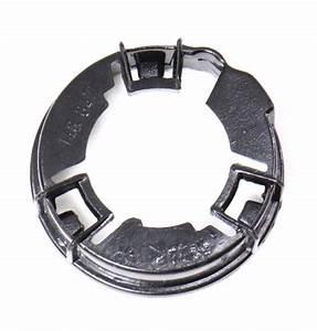 Hid Headlight Bulb Ring Holder 02