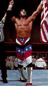 Wrestling Redux: February 2007