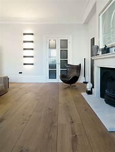 le parquet massif ideal pour votre interieur commode With le parquet massif