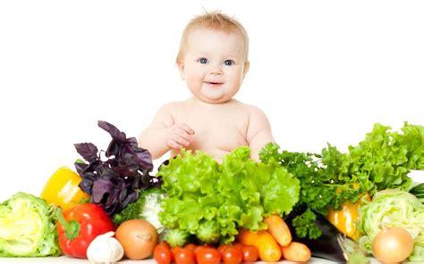 alimentazione a 11 mesi svezzamento 9 11 mesi 249 ricette parte v la