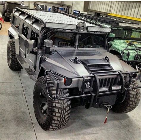 cool hummer h1 alpha best 25 hummer h1 alpha ideas on hummer h1
