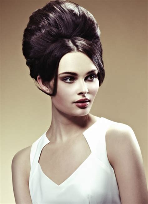 70s Hairstyles Pictures by 70s Fashion Hairstyles 70 S Hairstyles Fashion