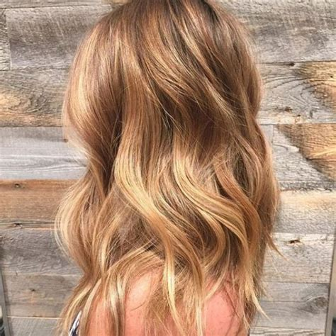 Light Honey Hair Dye by 25 Best Ideas About Honey Hair On
