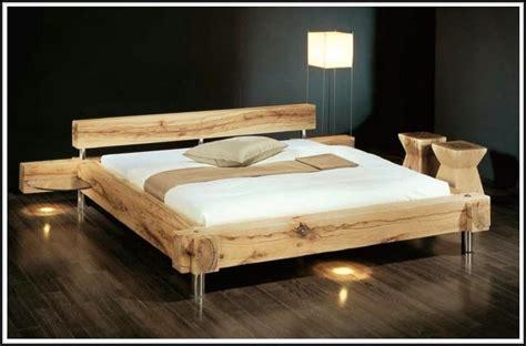 Bett Auf Raten Kaufen Trotz Schufa  Betten  House Und