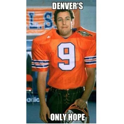 internet    funny memes  seahawks beating broncos