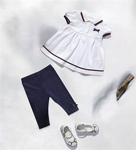 336 best Gucci kids images on Pinterest
