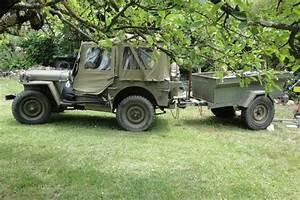 Ford Everest Armee : jeep arm e francaise vends jeep ex arm e fran aise souvenez vous 44 jeep hotckiss armee ~ Medecine-chirurgie-esthetiques.com Avis de Voitures