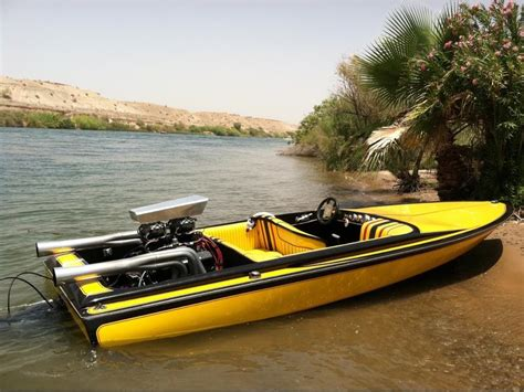Vintage Boats For Sale California by 1976 Eliminator Jet Powerboat For Sale In California