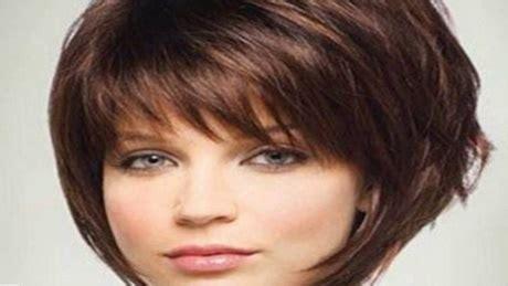 Frisuren Mittellang Ab 45 Frisuren Ab 50 Vorher Nachher Frisuren