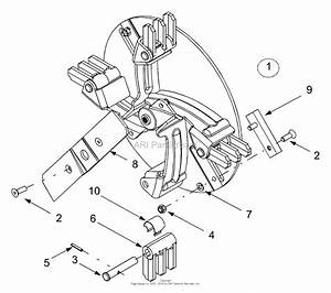 Craftsman Chipper Shredder Manual