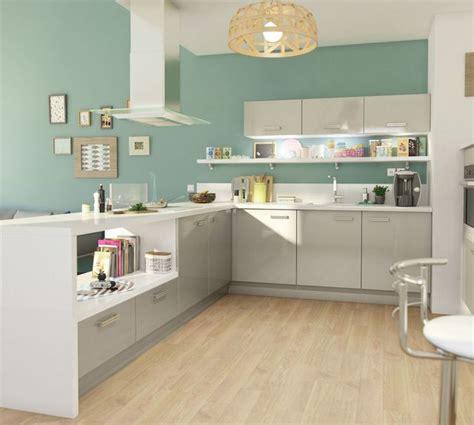 cuisine lapeyre prix cuisine design pas cher des mod 232 les tendance 224 petits prix c 244 t 233 maison