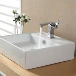 Designer Bathroom Sinks Bathroom Vanity Vessel Sink Combo Image Of Stunning Small Bath Combos Corner Countertop