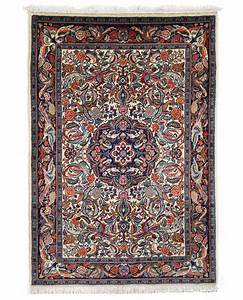 tapis persan bijar ic12340 persian collection With tapis oriental avec canapé d angle haute densité