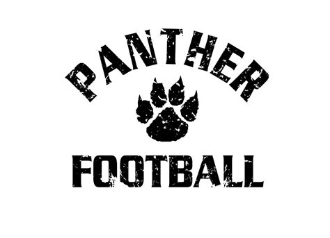 Panthers Football - Northwood High School - Saltville ...