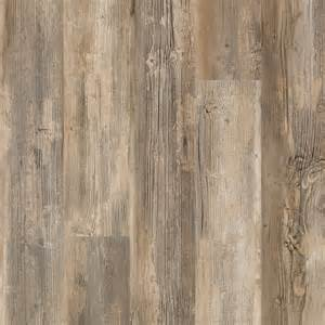 shop laminate flooring at lowes pine laminate planks in uncategorized style houses flooring