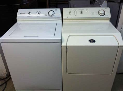 maytag performa maytag performa large images for newer maytag performa washer and neptune dryer 349 home victory