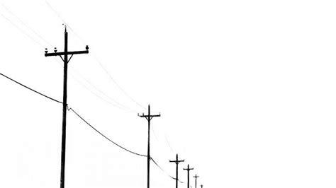 minimalist desktop hd wallpaper
