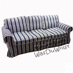 Ektorp Bezug Färben : ikea ektorp sofa bezug toftaholm blau viele modelle ebay ~ Orissabook.com Haus und Dekorationen