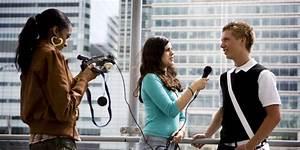 40 Top Latinos ... Journalism Major
