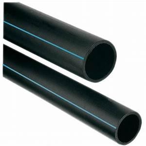 Tuyau Eau Potable : tuyau eau potable pour cuve prix achat en ligne en magasin ~ Premium-room.com Idées de Décoration
