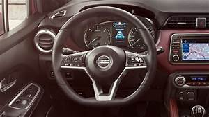 La Centrale Nissan Qashqai : caratteristiche micra bagagliaio e infotainment nissan ~ Gottalentnigeria.com Avis de Voitures
