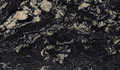 amelia ridge divine stoneworks